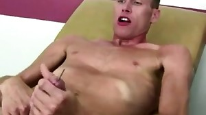 Old man jack off gay pornography I loved feeling..