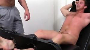 Asian twink lady boy gay sex Connor Maguire..