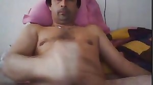 Masturbating Turkey-Turkish Hunk Levent Tekirdag