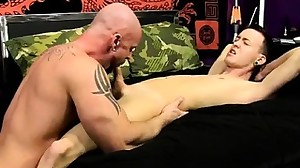 Older men forcing younger guys into gay sex free..