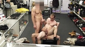 Naked movies of muscle grizzly blowjobs gay..
