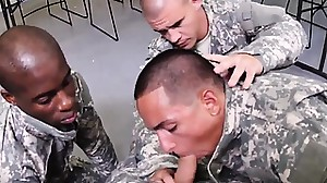 Nude army boy and twinks male doctor medical..
