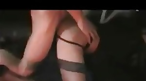TRAP SISSY CD GROUPSEX CLUB PARTY