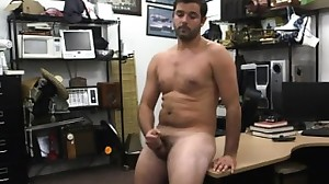 Straight ass stud movies and straight guy gets..