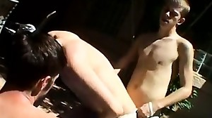 Gay german dick sucking porn movies One of our..