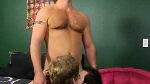 Queer sex boy and boy queer sex video new..