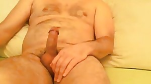 Masturbating Turkey-Turkish Horny Guy Hayret Izmir