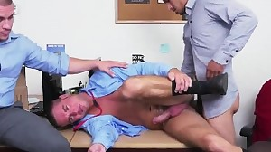 Young straight boys fuck and straight boy sucks..