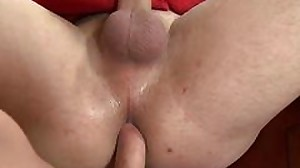 racy anal banging with homos segment clamp 1