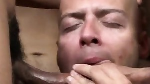 Gay young boys with small man-meat porn Michael..