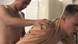 Gay sex glute boy young movieture Hunter likes..