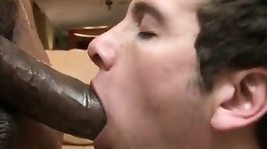 Male nerds with big cocks and fat black big ass..
