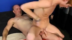 German boy shaft gay twink shower If you want to..