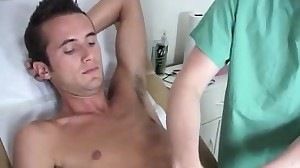 Young boys an grown men gay porno videos free..