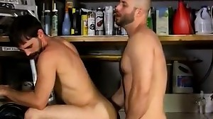 Photos gay full anal dick and  nude black hairy..