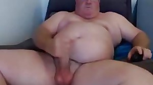 father big cock