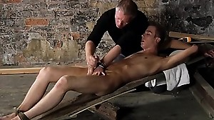 Warm young boy gay porn free short movie There..