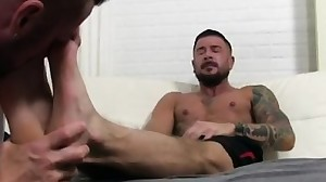 gay with boobs sex movies and gay daddy sex..