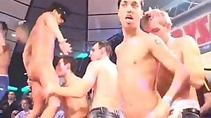 Group anal hump vid gay Guys enjoy a dude in..