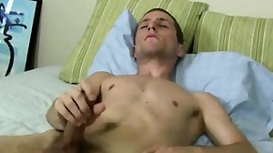 Video porno pissing boy tube gay first time..