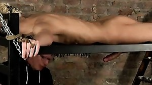 Video 3gp gays boy old love young boy Draining A..