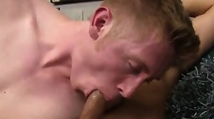 movie gay sex strong first time Brad is..