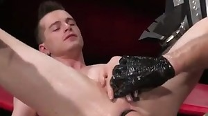 Gay stink fetish videos and young hung boys with..