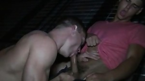 Gay shower sex pic xxx Anal Pounding A Tourist..
