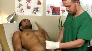 College boy youtube moan gay first time I..