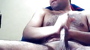 Masturbating Turkey-Turkish Anadolu Fehim Elizag