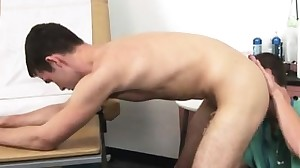 Teens boys gay porn video first time I took my..