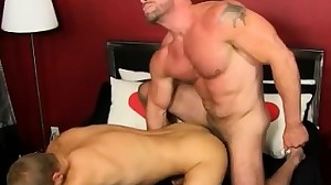 Twinks emo cock and hardcore gay tube Blade is..