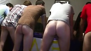movie boy gay twink nude ass brother and college..