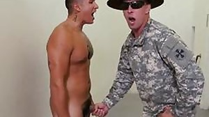 nude army men movietures and military caught..