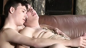 Hot sexy strong mature gay men movie and guys..