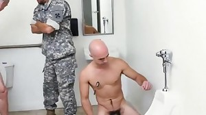 Legendary porn movie and hard core gay open wide..
