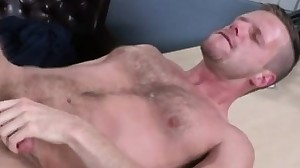 Mexico dude cock  gonzo gay first time Brian..
