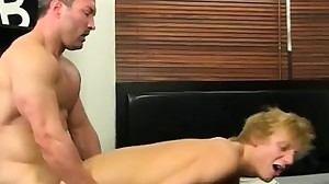 Gay sex adults fucking movie first time Beefy..