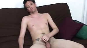 Gay pecker nads anal sex movie gallery and..