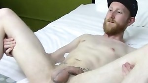 Shemale gives anal fisting gay twink xxx Fisting..