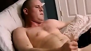 Amateur guy first time anal video and movie of..