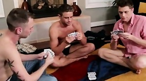 Twinks stockings porn and young gay hardcore..