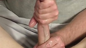 Guys without dick gay porn first time A Huge..