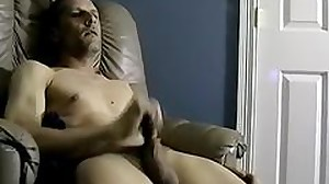 Gay amateur first time stories Nervous Chad..