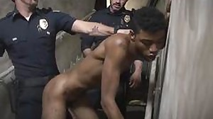 Police sexy gays movie in xxx and mounted vids..