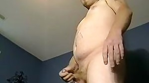 Latino chubby men amateur photos gay Chez is..