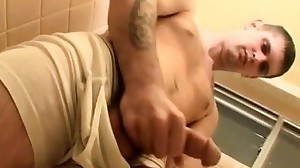 mature gays anal sex videos Nolan Loves That Hot..