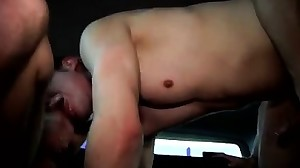 Teen gay porn young 3gp first time A Good Little..
