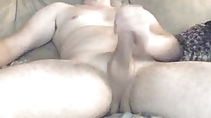 25 years old masturbation solo webcam