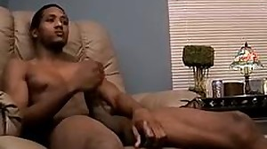 Amateur male bondage movie gay Blowing Two Hung..
